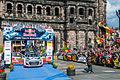 2014 Rallye Deutschland by 2eight 3SC3944.jpg