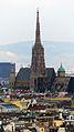 2014 View of Vienna from Bahnorama 17.JPG