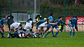 2014 Women's Six Nations Championship - France Italy (26).jpg