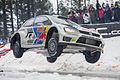 2014 rally sweden by 2eight dsc1018.jpg