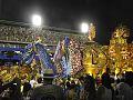 2015-02-13 - Império Serrano (10).jpg