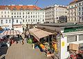 2015-02-21 Samstag am Karmelitermarkt Wien - 9440.jpg