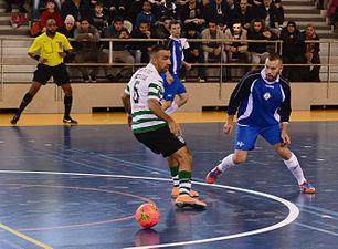 2015-02-28 16-15-04 futsal.jpg