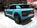 2015-03-03 Geneva Motor Show 3686.JPG