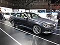 2015-03-03 Geneva Motor Show 3776.JPG