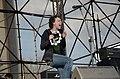 2015-04-24. День солидарности молодёжи в Донецке 365 .jpg