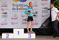 2015-05-30 17-41-10 triathlon.jpg
