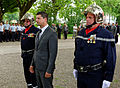 2015-06-08 17-51-02 commemoration.jpg