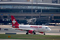 2015-08-12 Planespotting-ZRH 6259.jpg