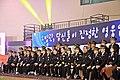 20150130도전!안전골든벨 한국방송공사 KBS 1TV 소방관 특집방송714.jpg