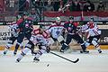 20150207 1918 Ice Hockey AUT SVK 0163.jpg
