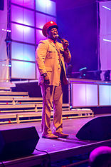2015332211321 2015-11-28 Sunshine Live - Die 90er Live on Stage - Sven - 1D X - 0124 - DV3P7549 mod.jpg
