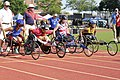 2015 Department of Defense Warrior Games 150623-A-OQ288-058.jpg