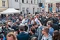 2016-09-03 CDU Wahlkampfabschluss Mecklenburg-Vorpommern-WAT 0813.jpg