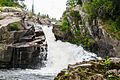 2016-09 Sentier des Moulins Saguenay - chute à l'Équerre 25.jpg