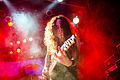 20160130 Bochum Megaherz Erdwärts Tour Hell-O-Matic 0066.jpg