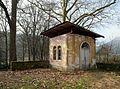 20160309125DR Prossen (Porschdorf) Belvedere im Schloßpark.jpg
