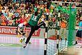 2016160190303 2016-06-08 Handball Deutschland vs Russland - Sven - 1D X II - 0238 - AK8I2199 mod.jpg