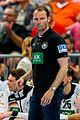 2016160200216 2016-06-08 Handball Deutschland vs Russland - Sven - 1D X - 0494 - DV3P0637 mod.jpg