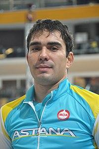 2016 2017 UCI Track World Cup Apeldoorn 181.jpg