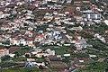 2016 Caldeira, Câmara de Lobos. Madeira -123.jpg