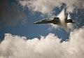 2016 Fort Wayne Air Show takes flight 160911-Z-GK926-0716.jpg