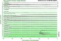 2016 North Canterbury earthquake tsunami gauge (de-tided).png
