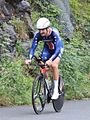 2016 Tour of Britain (7a) 054 Taylor Phinney.JPG