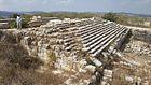 2016 WLM - OVEDC - Shomron hovedstad i kongeriket Israel 052.jpg