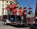 2017-04-09 15-14-48 carnaval-belfort.jpg