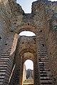 2017-04-10 04-14 Gardasee 197 Sirmione, Grotte di Catullo (33540243724).jpg