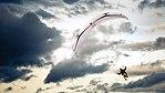 2017-07 Natural Games Paragliding 17.jpg