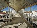2017-08-19 Footbridge, Tunes railway station (3).JPG