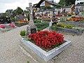 2017-09-10 Friedhof St. Georgen an der Leys (319).jpg