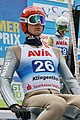 2017-10-03 FIS SGP 2017 Klingenthal Andreas Wank 003.jpg