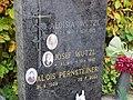 2017-10-18 (403) Friedhof Plankenstein.jpg