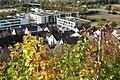 2017-10-22 Rathaus Remshalden.jpg