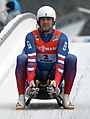 2017-12-02 Luge World Cup Doubles Altenberg by Sandro Halank–071.jpg