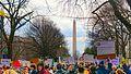 2017.01.29 No Muslim Ban Protest, Washington, DC USA 00269 (32216313560).jpg