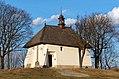 20170225 Kościół św. Benedykta w Krakowie 4877 DxO.jpg