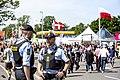 20170615 Folkemodet politi N8B9281 (34479176664).jpg
