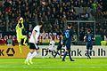 2017083200950 2017-03-24 Fussball U21 Deutschland vs England - Sven - 1D X - 0144 - DV3P6470 mod.jpg