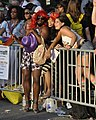 2017 Capital Pride (Washington, D.C.) - 114.jpg