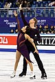 2017 Four Continents Madison Chock Evan Bates 6.jpg