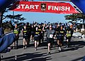 2017 Honor Our Fallen A Run To Remember (37907901291).jpg