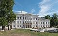 2017 Pałac Jedlinka w Jedlinie-Zdroju 3.jpg