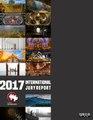 2017 WLM International Jury Report.pdf