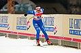 2018-01-13 FIS-Skiweltcup Dresden 2018 (Prolog Frauen) by Sandro Halank–136.jpg