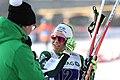2018-01-14 FIS-Skiweltcup Dresden 2018 (Finale Teamsprint Frauen) by Sandro Halank–040.jpg