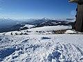 2018-01-27 (196) Skigebiet Mitterbach am Erlaufsee.jpg